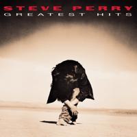 Foolish Heart Steve Perry