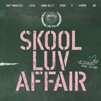 Skool Luv Affair - BTS mp3 download