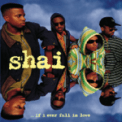 Free Download Shai If I Ever Fall In Love (Original Acapella Version) [Edit] Mp3