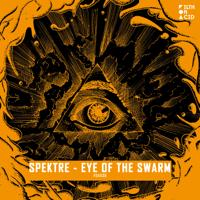 Rogue Spektre