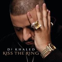 Kiss the Ring - DJ Khaled mp3 download
