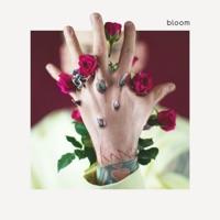 bloom - Machine Gun Kelly mp3 download