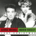 Free Download Wham! Last Christmas (Single Version) Mp3
