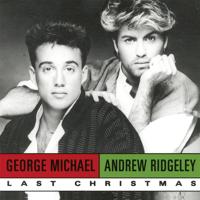 Last Christmas (Single Version) Wham! MP3