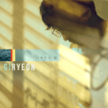 Free Download Giryeon It's Too Late Mp3