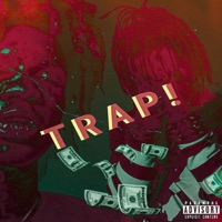 Trap (feat. Trippie Redd & LilWop17) - Single - Segaanotha1 mp3 download