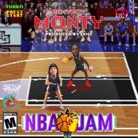 NBA Jam - Single - Remy Boy Monty mp3 download