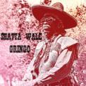 Free Download Shatta Wale Gringo Mp3