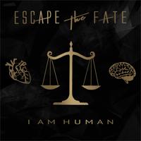 Broken Heart Escape the Fate