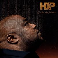 Cantor del Pueblo Havana D`Primera MP3