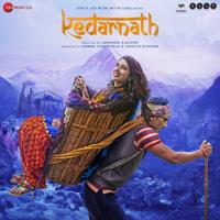 Jaan 'Nisaar (Arijit Version) Arijit Singh