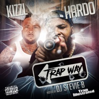 Trapway - Hardo & Kizzl mp3 download