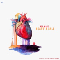 Heart 4 Sale - Single - Rod Wave mp3 download