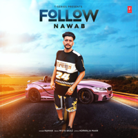 Follow Nawab & Mista Baaz