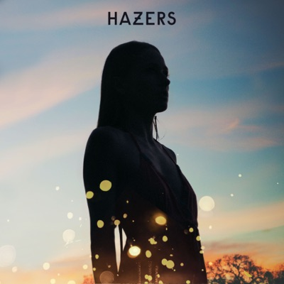 Changes - Hazers mp3 download