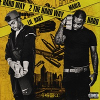 2 The Hard Way - Lil Baby & Marlo mp3 download