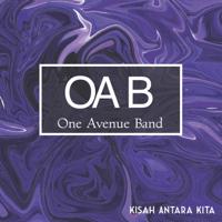 Kisah Antara Kita One Avenue Band MP3
