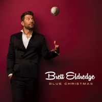 Blue Christmas - Single - Brett Eldredge mp3 download