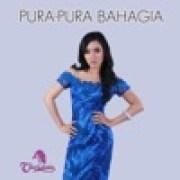 download lagu Cita Citata Pura Pura Bahagia