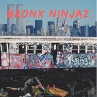 Bronx Ninjaz - Single - SG mp3 download