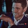 Michael Bublé - love artwork