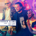 Free Download Ragheb Alama Yalla Habibi (feat. Seyi Shay & Costi) [Summer Hit] Mp3