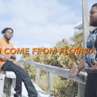 I Come from Florida (feat. Rod Wave) - Single - Bungy mp3 download