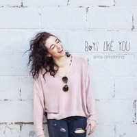 Boys Like You (Acoustic) - Single - Anna Clendening mp3 download