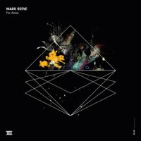 Far Away Mark Reeve
