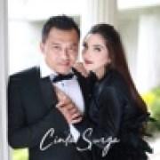 download lagu Anang & Ashanty Cinta Surga