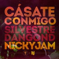Cásate Conmigo Silvestre Dangond & Nicky Jam MP3