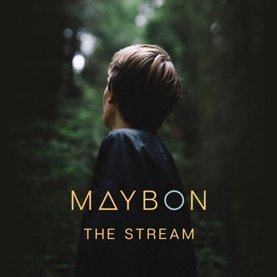 Just Hold Me - Maybon mp3 download