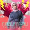 Free Download Nabila Razali Pematah Hati Mp3