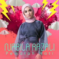 Pematah Hati Nabila Razali MP3