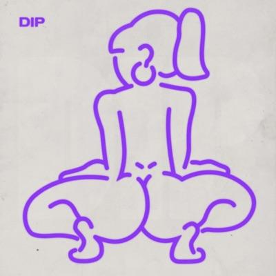 Dip-Dip - Single - Tyga & Nicki Minaj mp3 download