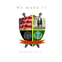 We Made It - Single - SG mp3 download