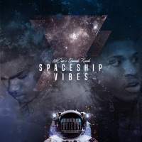 Spaceship Vibes (feat. Quando Rondo) - Single - NoCap mp3 download
