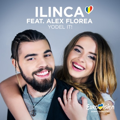Yodel It! - Ilinca Feat. Alex Florea mp3 download