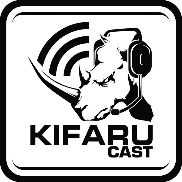 Kifarucast by Kifaru International on Apple Podcasts