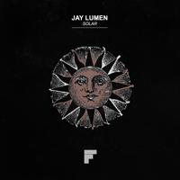 Solar Jay Lumen