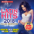Various Artists - LATIN HITS 2018 (60 Super Éxitos Latinos - Club Edition)