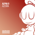 Free Download ALPHA 9 Azzura Mp3