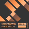 Free Download Gordey Tsukanov Levitation (Extended Mix) Mp3