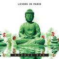 Free Download Buddha-Bar Lamento (Original Mix) Mp3