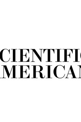 Lies: Scientific American Mind - Scientific American