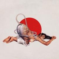 Kyoto - Tyga mp3 download