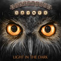 Freedom Revolution Saints