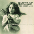 Free Download Cari Ray & The Shaky Legs There You Are Mp3
