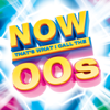 Various Artists - NOW That's What I Call the 00s  artwork
