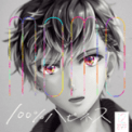 Free Download Momo (CV: Soichiro Hoshi) 100% Happiness Mp3